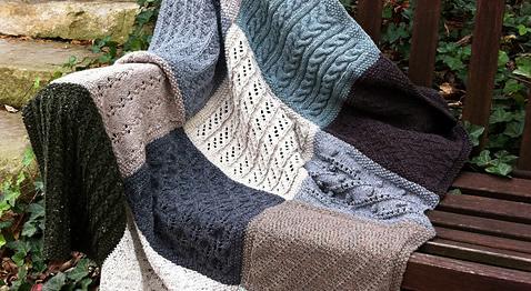 Kết quả hình ảnh cho Next Level Knitting