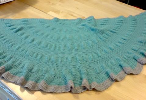 citron_crochet