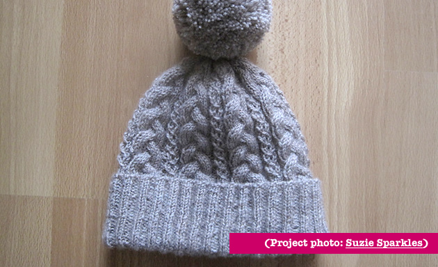 class_cabled_beanie
