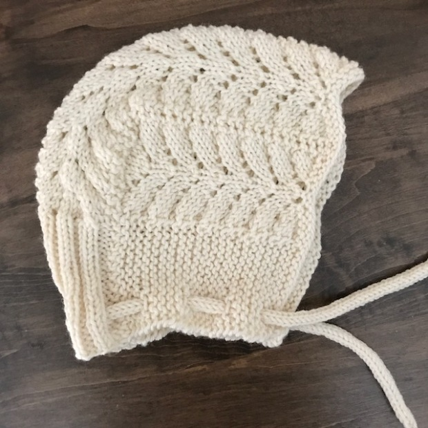 Espace Tricot Patterns – FREE! – Espace Tricot Blog