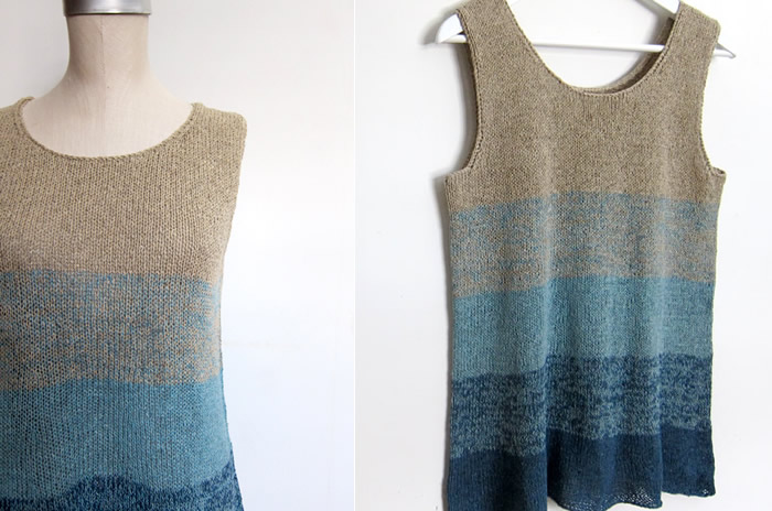 Free Pattern Fridays Page 3 Espace Tricot Blog