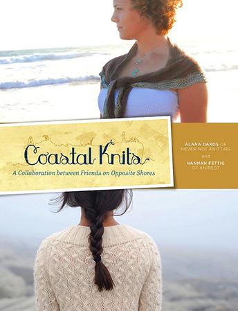 coastal_knits
