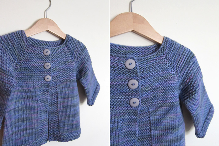 71d925b67c07 New Store Samples – More sweaters for kids  -) – Espace Tricot Blog