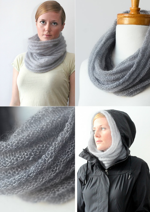 free_welted_cowl