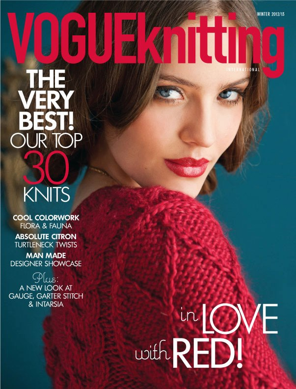vogue_knitting_winter1213