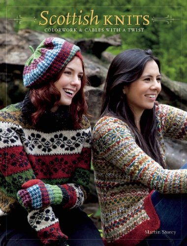 scottish_knits