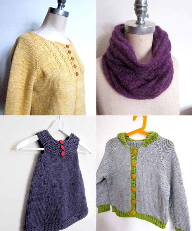store_samplesfeb27_2013