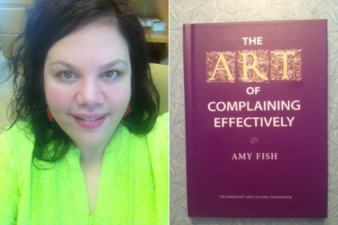 complaining_amy