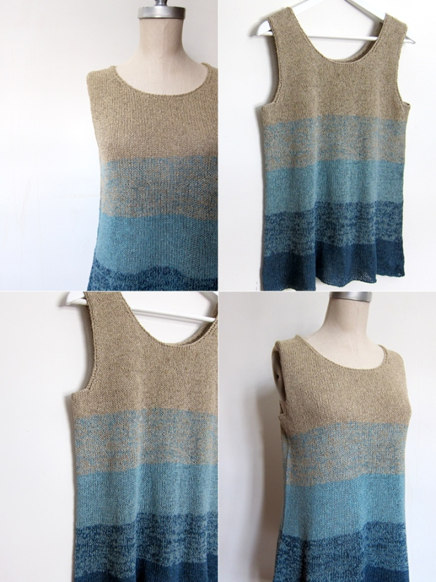 ombre_tank4pic