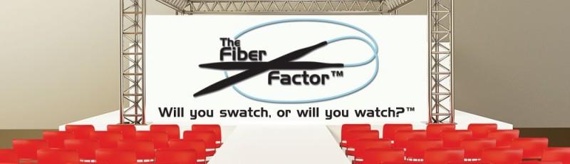 fiberfactor