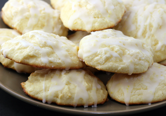 lemonricottacookies2