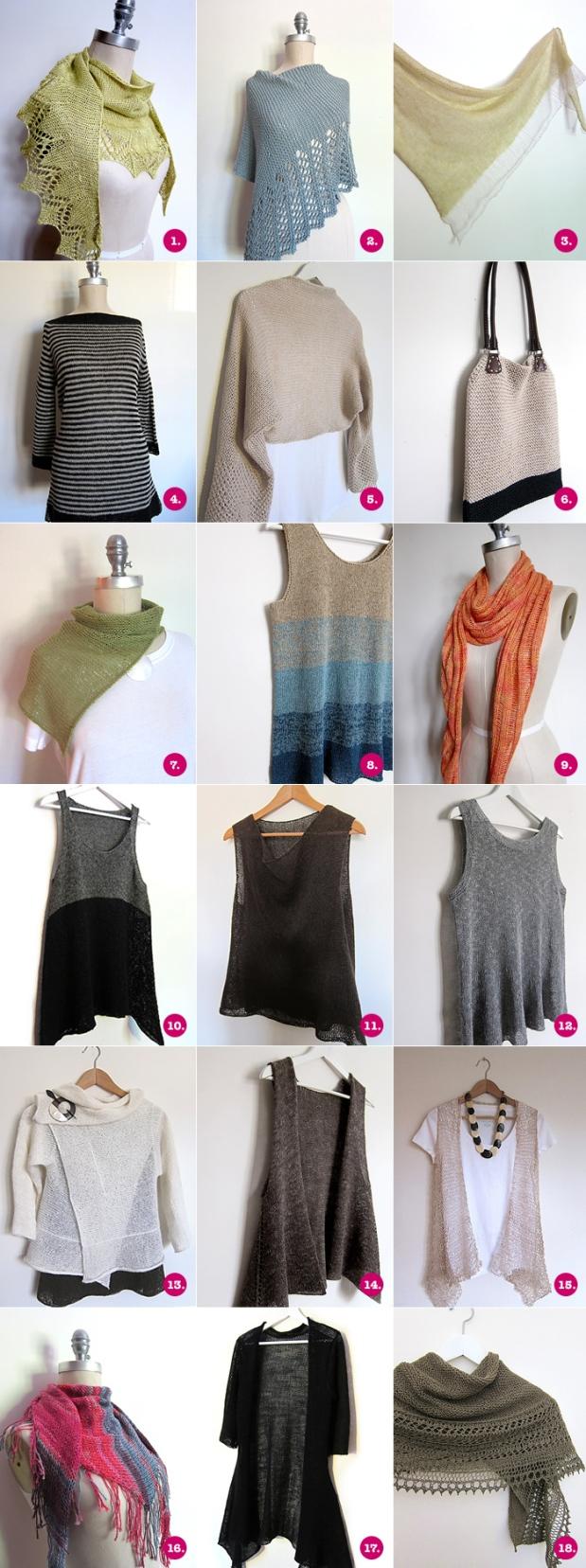 summer_store_sample_roundup