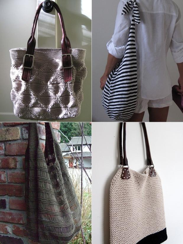 summerbags