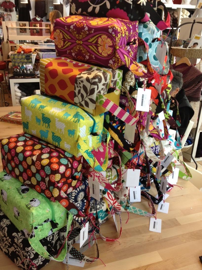 boxy_bags