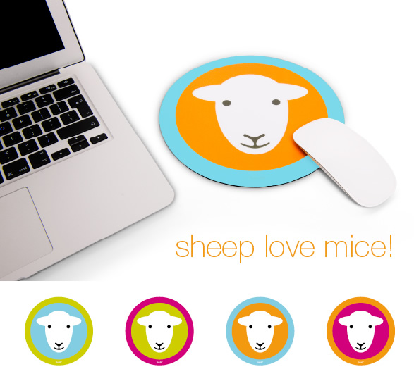 herdy_mousepads