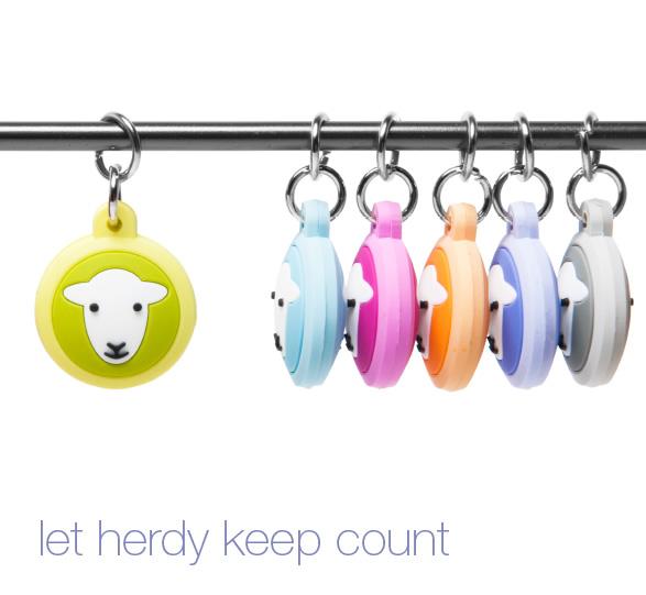 herdy_stitch_markers