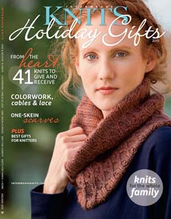 int_weave_gifts2013