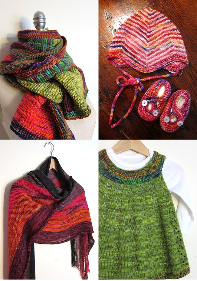 koigu_projects