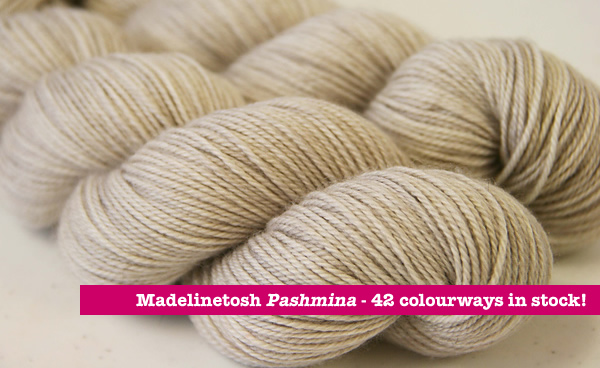 pashmina_new