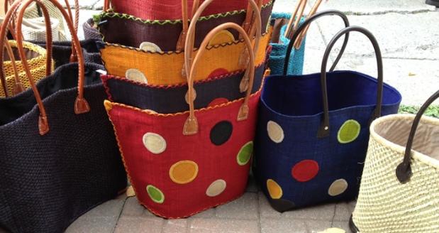 basket_bags1