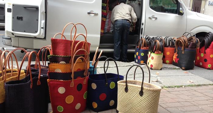 basket_bags2