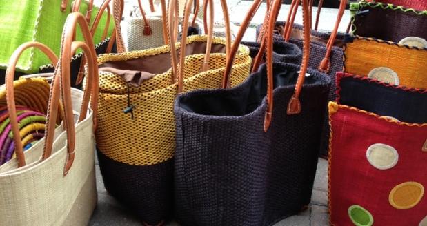 basket_bags3