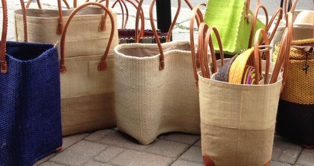 basket_bags4