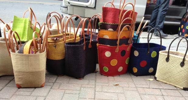 basket_bags5