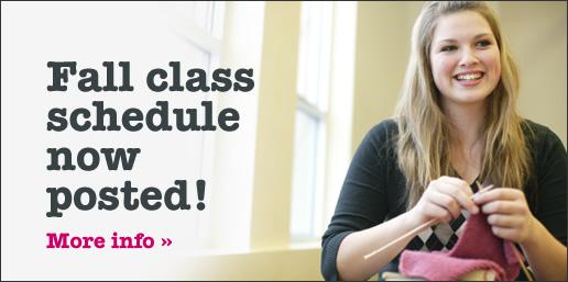class_banner