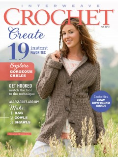 int_crochet_fall2013