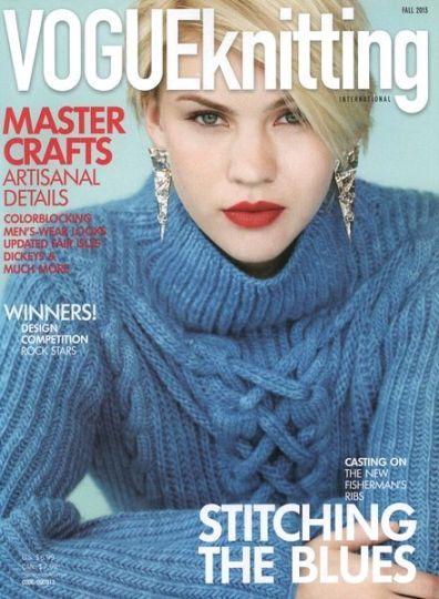 vogue_knitting_fall2013