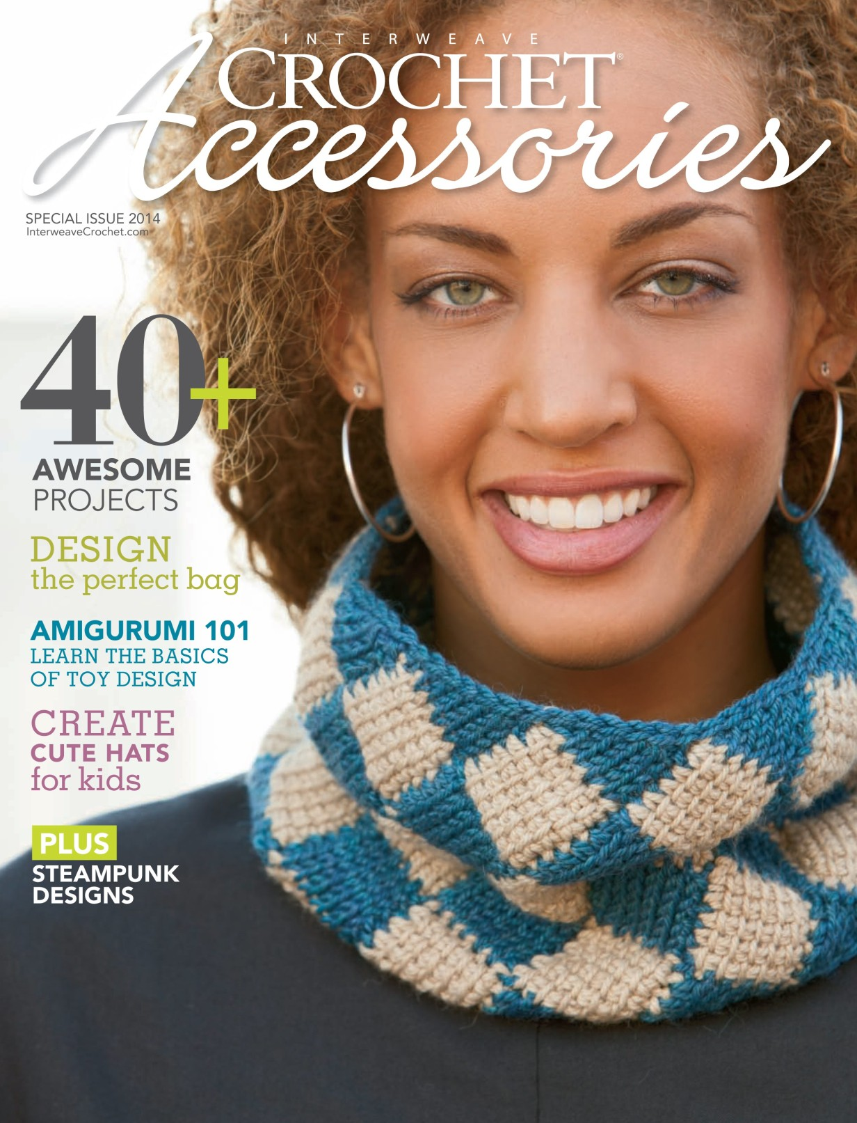 cuello - Técnica de cuello a crochet Int_weave_crochet_acc2013