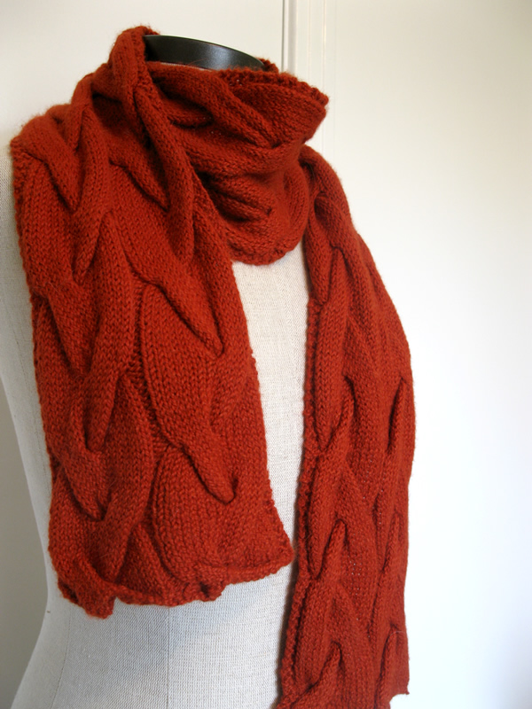 monkeybread_scarf2
