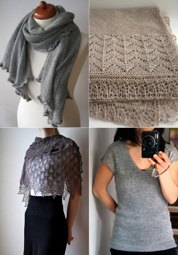 drops_lace_ideas