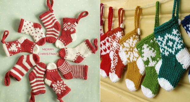 free_ornaments
