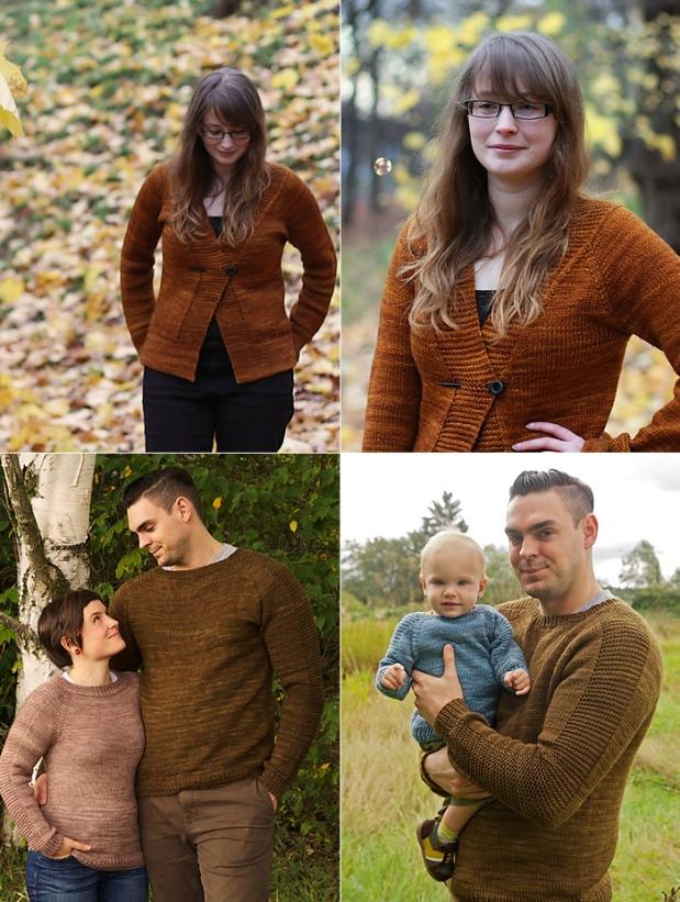 free_tincan_sweaters