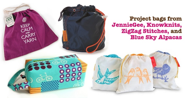project_bags