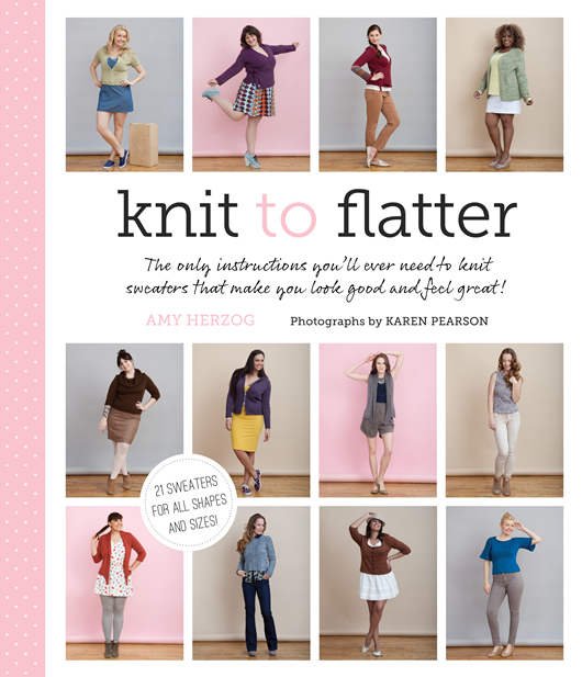 book_fitflatter