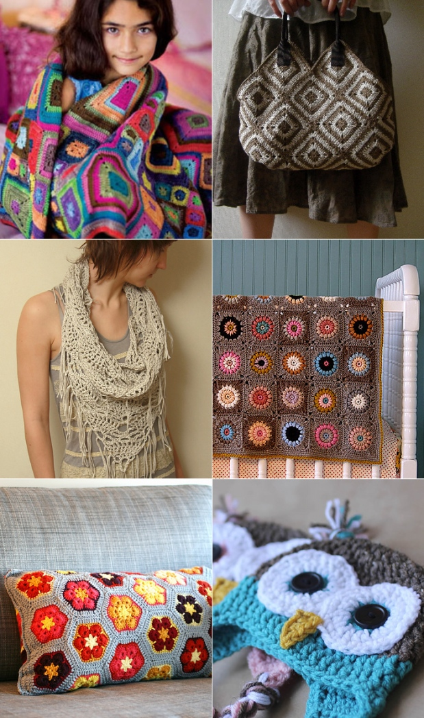 crochet_ideas