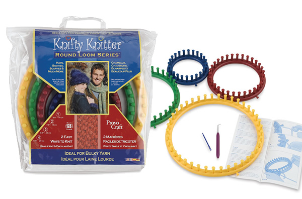 knifty_knitter