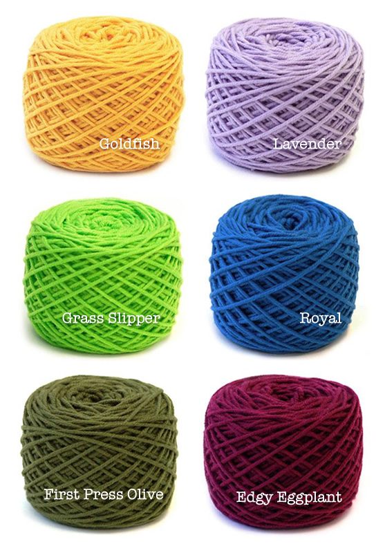 simpli_colours