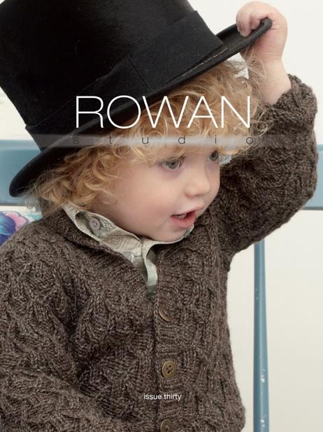 rowan_studio30