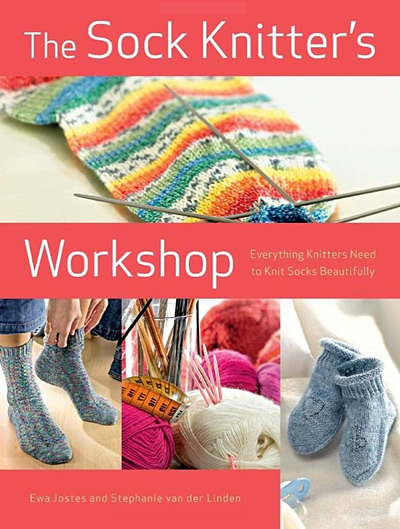 sock_workshop