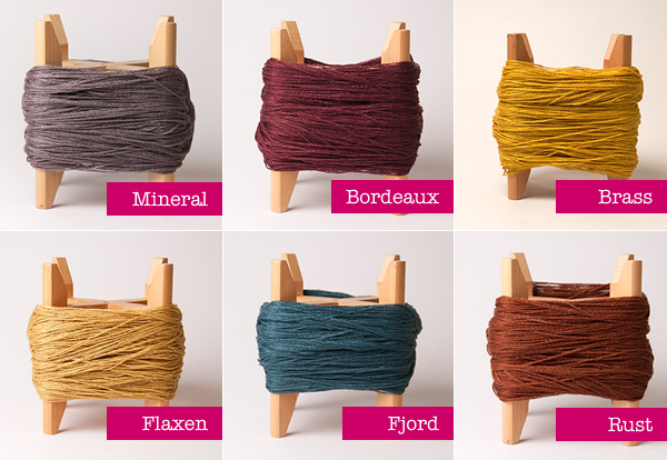shibui_linen_new_colours