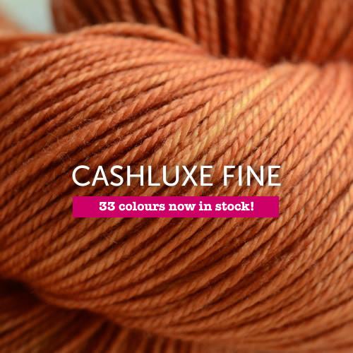 sgy_cashluxe_fine