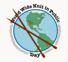 knit in public logo