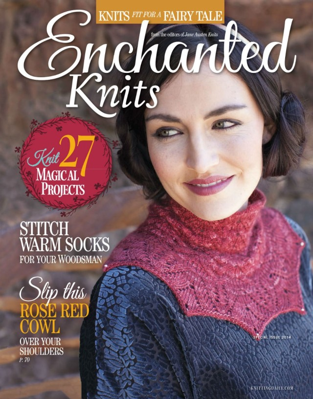 enchanted_knits2014