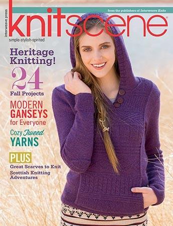 knitscene_fall2014