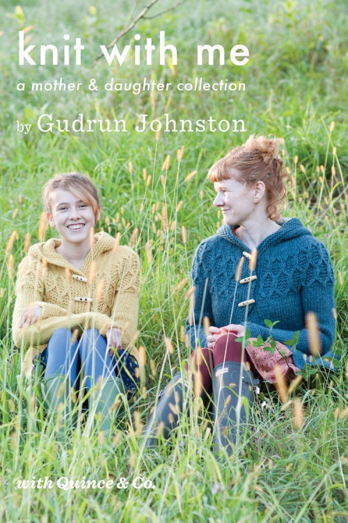gudrun_knitwithme
