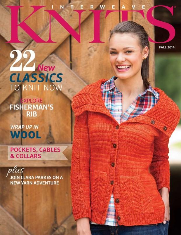interweave_knits_fall2014